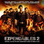 Expendables 2—2012