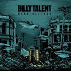 Dead Silence—2012