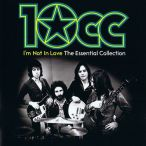 I'm Not In Love (The Essential Collection)—2012