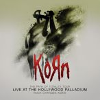 The Path Of Totality Tour (Live At The Hollywood Palladium) — 2012