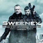 Sweeney—2012