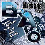 Bravo Black Hits, Vol. 27—2012