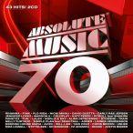 Absolute Music, Vol. 70—2012