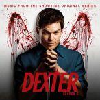 Dexter, Season 6—2012