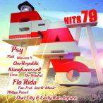 Bravo Hits, Vol. 79—2012
