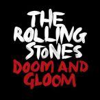 Doom And Gloom—2012