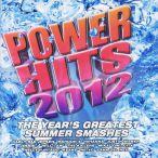 Power Hits 2012—2012