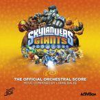 Skylanders Giants—2012