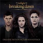 Twilight Saga- Breaking Dawn, Part 2—2012