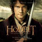Hobbit- An Unexpected Journey—2012