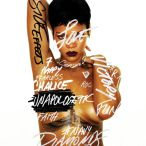 Unapologetic — 2012