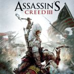Assassin's Creed III — 2012