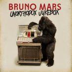 Unorthodox Jukebox—2012