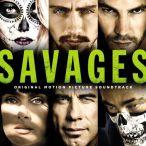 Savages—2012