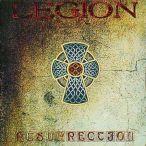 Resurrection—2012