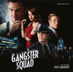 Gangster Squad—2013
