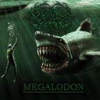 Megalodon—2012