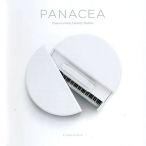 Panacea—2012