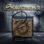 Snakecharmer—2013