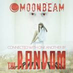 The Random—2013