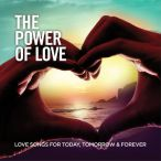 Power Of Love — 2013