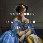 Nanobots—2013