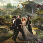 Oz- The Great And Powerful — 2013