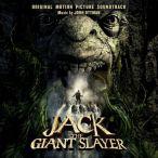 Jack The Giant Slayer—2013