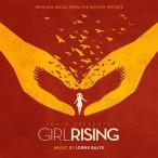 Girl Rising—2013