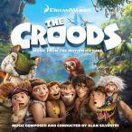 Croods—2013