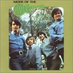 More Of The Monkees — 1967