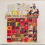 The Birds, The Bees & The Monkees—1968