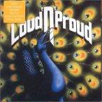 Loud 'N' Proud—1974