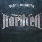 Death Unlimited—2004