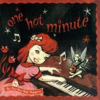 One Hot Minute—1995