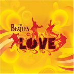 Love—2006