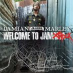Welcome To Jamrock—2005