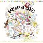 Barenaked Ladies Are Men—2007