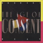 The Age Of Consent — 1984