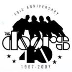 40th Anniversary 1967 - 2007—2007