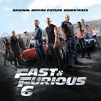 Fast & Furious 6—2013