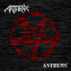 Anthems—2013