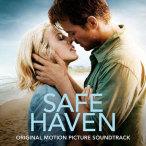 Safe Haven—2013