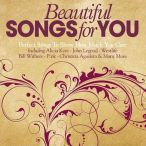 Beautiful Songs For You — 2013