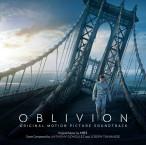 Oblivion—2013