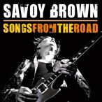 Songs From The Road—2013