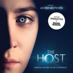 Host (Score)—2013