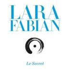 Le Secret—2013