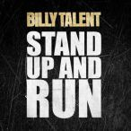Stand Up And Run—2013