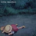 Little Weather—2013